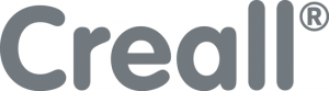 Logo van Gratis verzending bij bestelling Havo/Creall